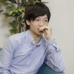 button-only@2x 古川吉洋騎手のGⅠ成績,嫁(結婚相手)は?騎乗の特徴や同期,年収も調査!!