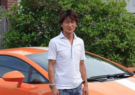 button-only@2x 柴田善臣騎手の妻との離婚再婚や息子の競馬学校退学,引退時期,年収併せて調べてみました。