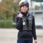 button-only@2x 菱田裕二イケメンでかわいい騎手の彼女,結婚,年収は?騎乗は上手い、下手?落馬事故も調査!!