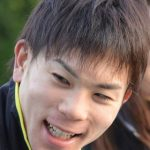 button-only@2x 和田竜二騎手の嫁や年収,逮捕や病気の噂を調査!双子にまつわるエピソードも紹介!!