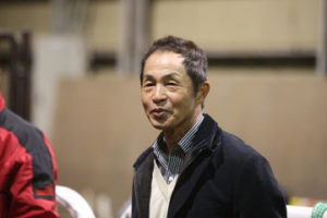 button-only@2x 岡部幸雄の引退年齢は?殴る事件,息子と嫁,現在も調査!